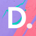 design junkies logo